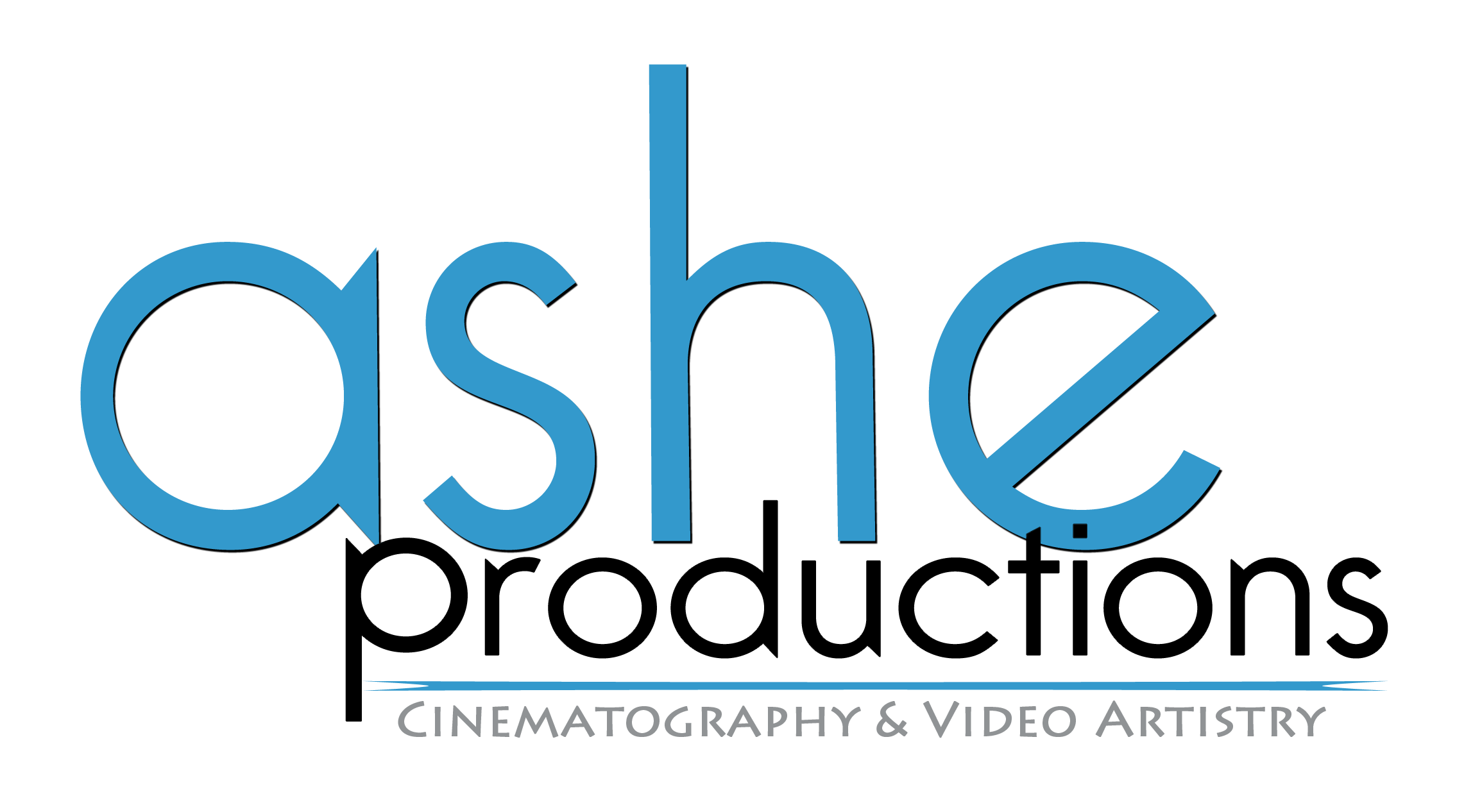 Ashe Productions