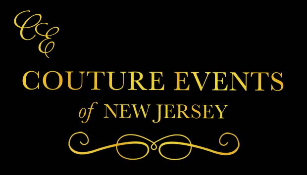 Couture Events of New Jersey