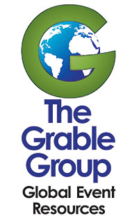 The Grable Group