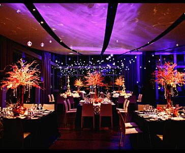 photo wedding reception1 - Receptions