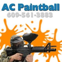 AC Paintball