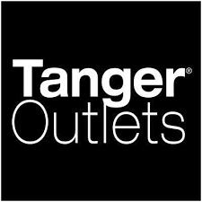 Tanger Outlets Atlantic City