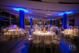 Atlantic Room with chivari chairs2 - Home