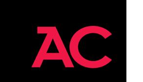 Escape AC